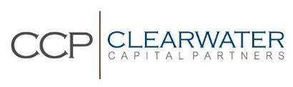 Clearwater Capital